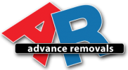 Removalists Forde - Advance Removals