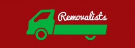 Removalists Forde - My Local Removalists